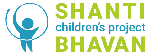 Shanti Bhavan Children's Project